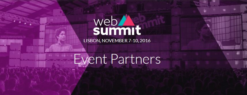 websummitpartner