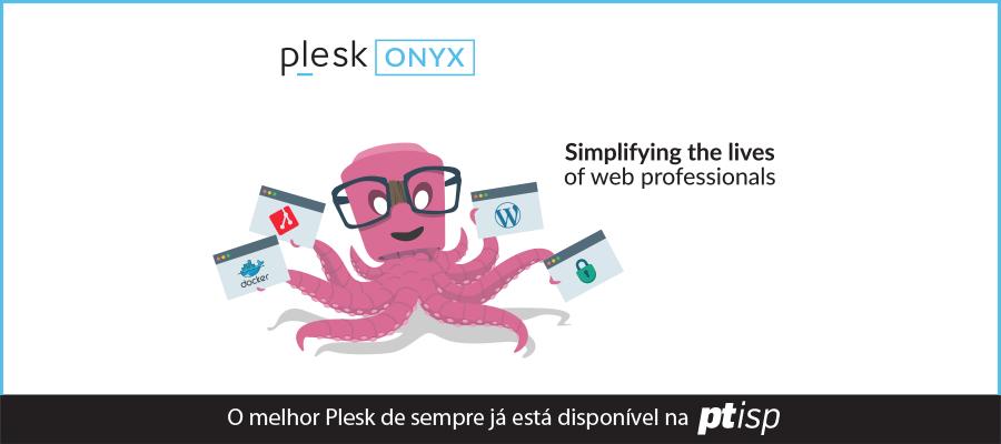 plesk-onix-ptisp