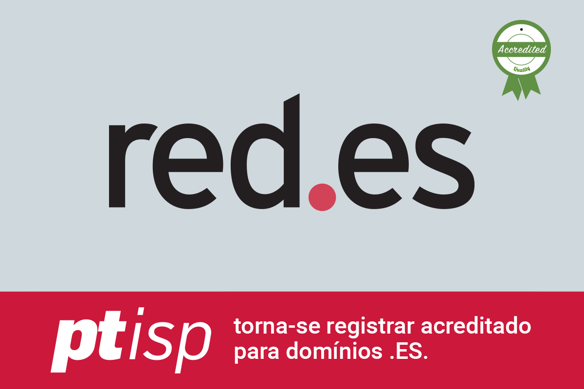 ptisp-registrar-acreditado-red-es
