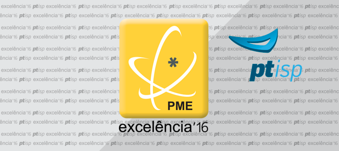 ptisp-pme-excelencia