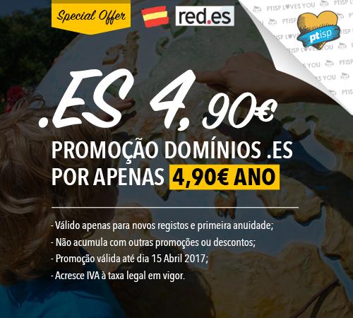 Promocao-dominios-es