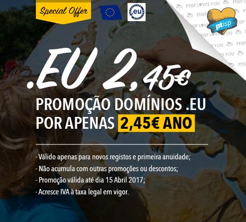 promocao-dominios-eu
