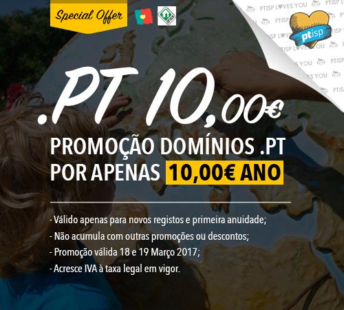 promocao-dominios-pt