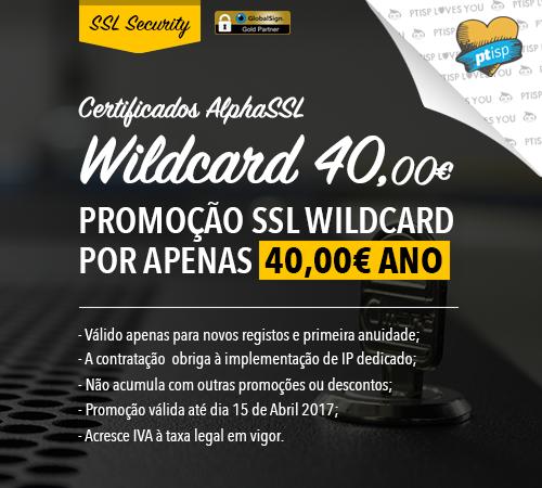 promocao-certificados-alpha-ssl-wildcard