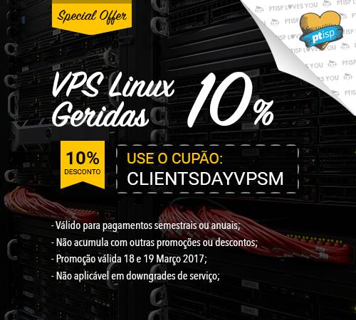 promocao-linux-geridas