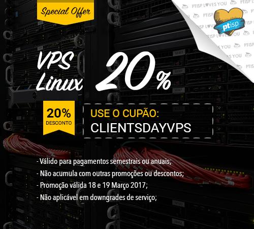 promocao-vps-linux