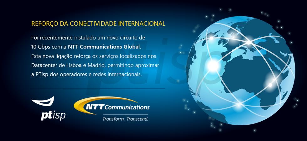 reforco-da-conectividade-internacional-ntt