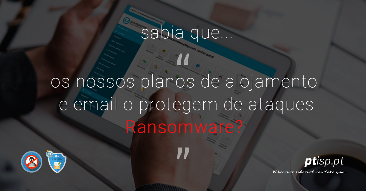 email-protecao-ransomware