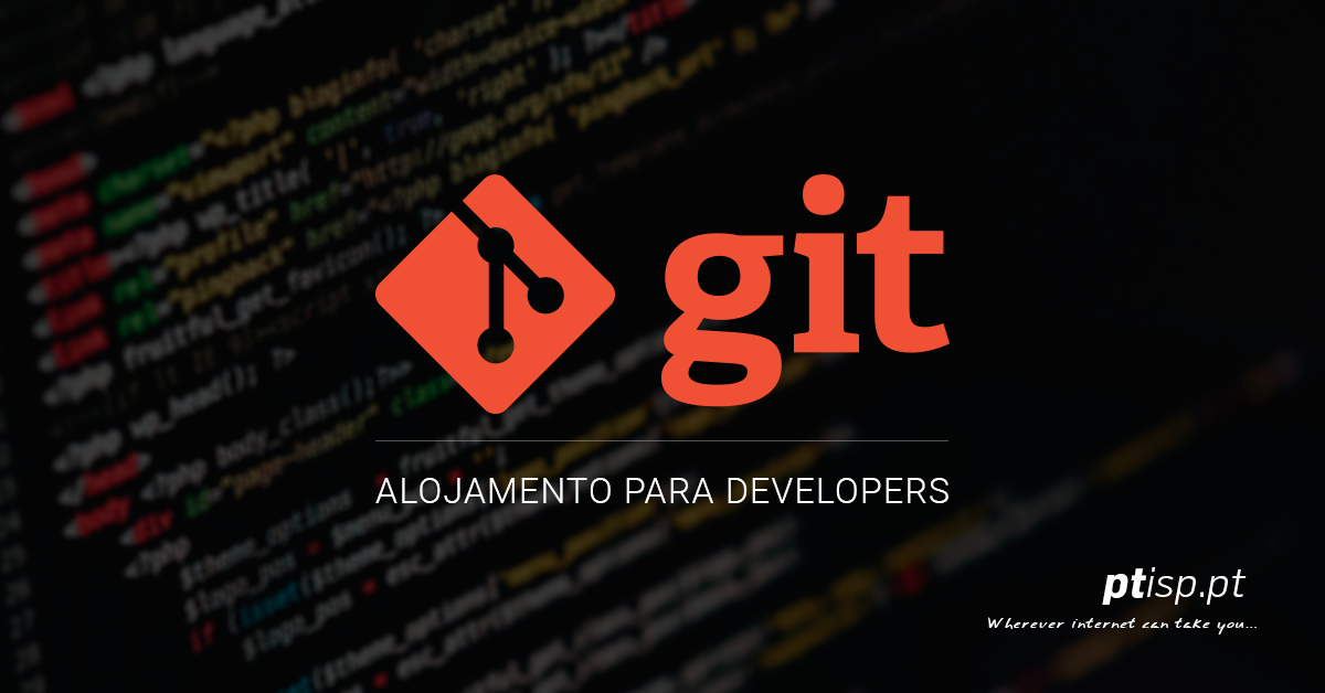 Git para developers